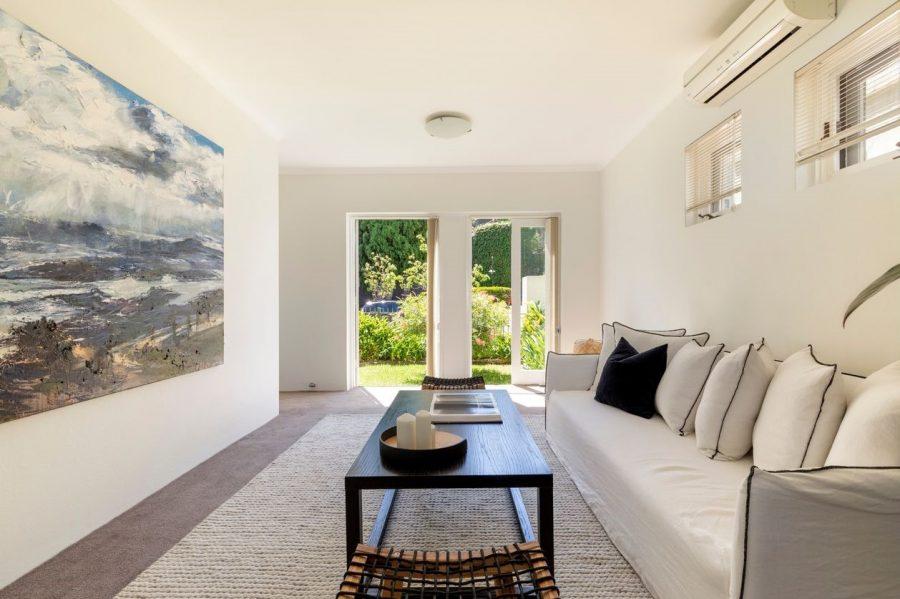 10 Mckell Street, Birchgrove  NSW  2041