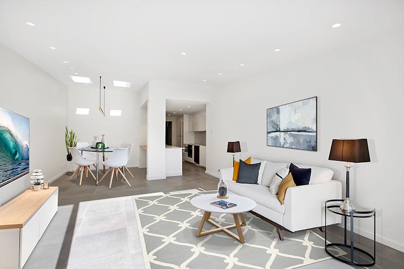 15 Glenview Street, Paddington  NSW  2021