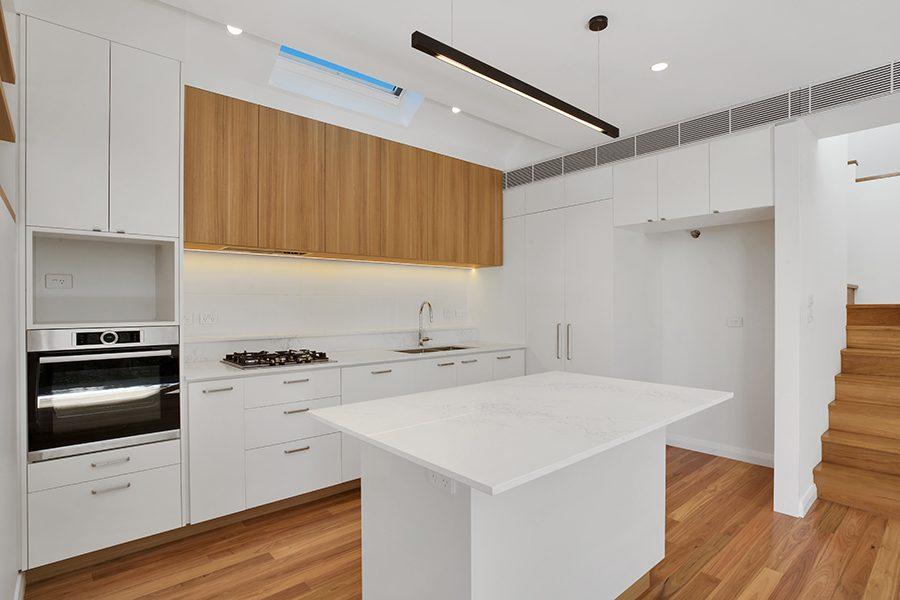 71 Gipps Street, Birchgrove  NSW  2041