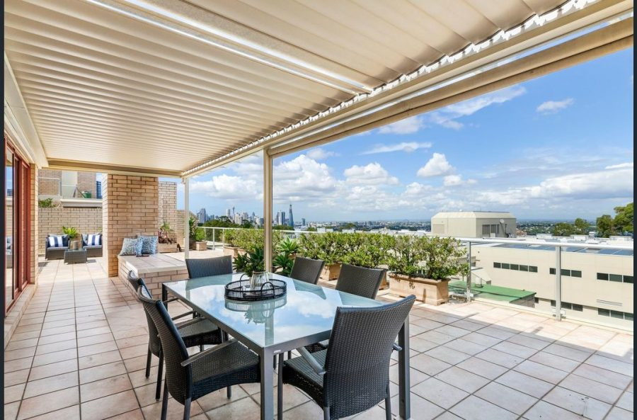 95/41 Rocklands Road, Wollstonecraft  NSW  2065