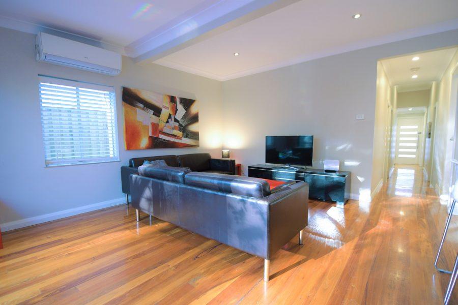 23 Hartley Street, Rozelle  NSW  2039