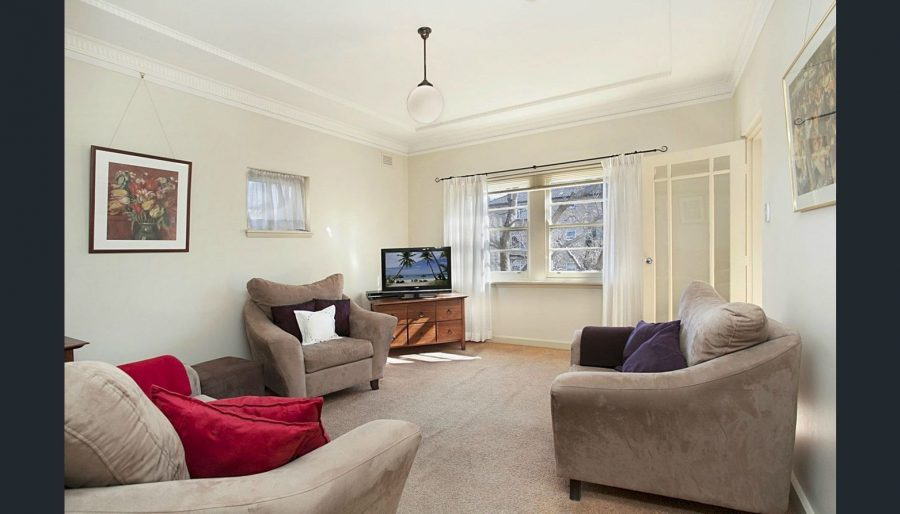 7/41-43 Bland Street, Ashfield  NSW  2131