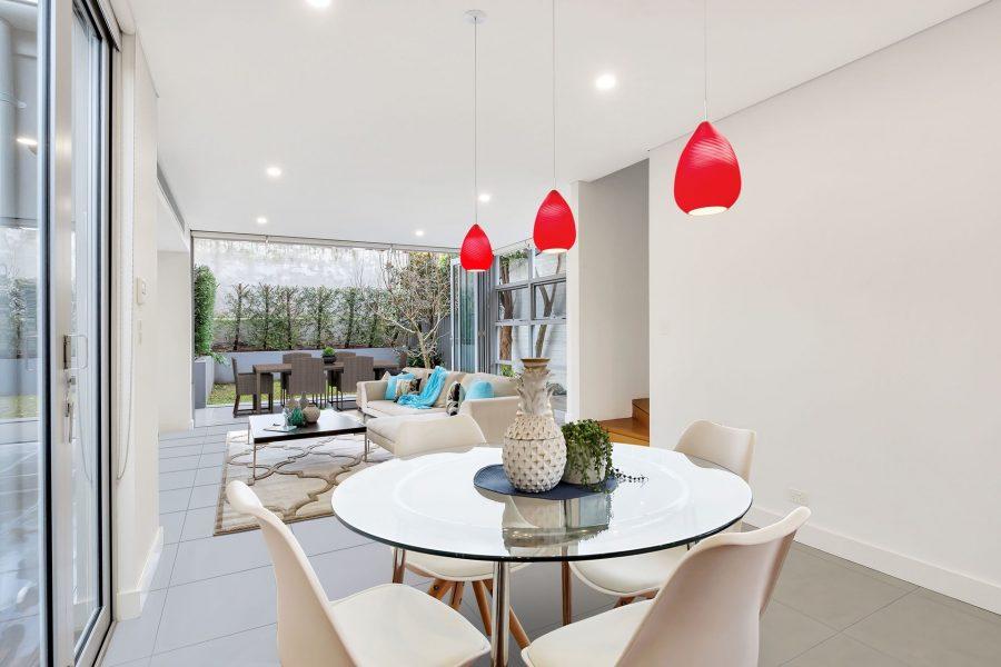 295B Norton Street, Lilyfield  NSW  2040