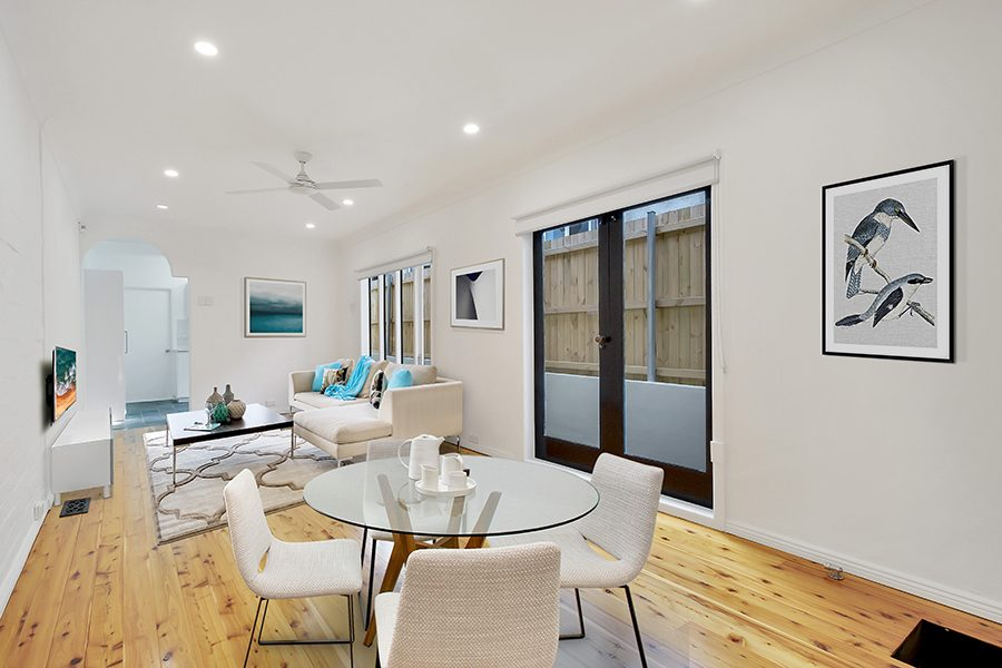 41 Grove Street, Lilyfield  NSW  2040
