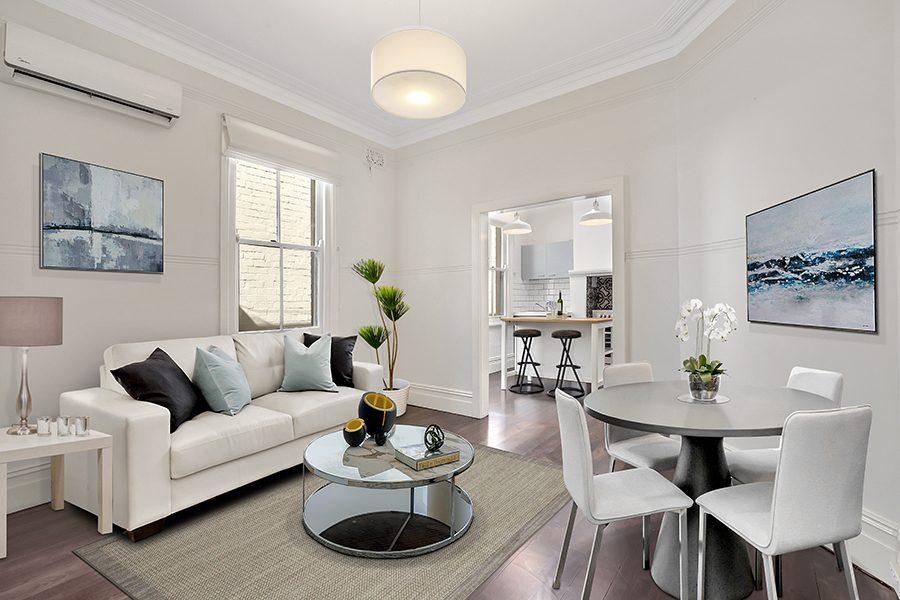 66 Holmwood Street, Newtown  NSW  2042