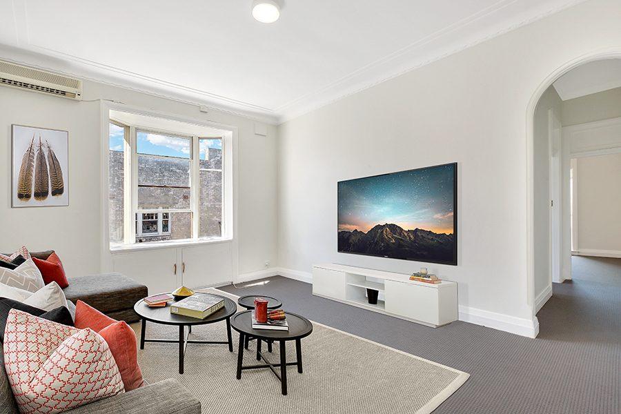 1/356 Catherine Street, Lilyfield  NSW  2040