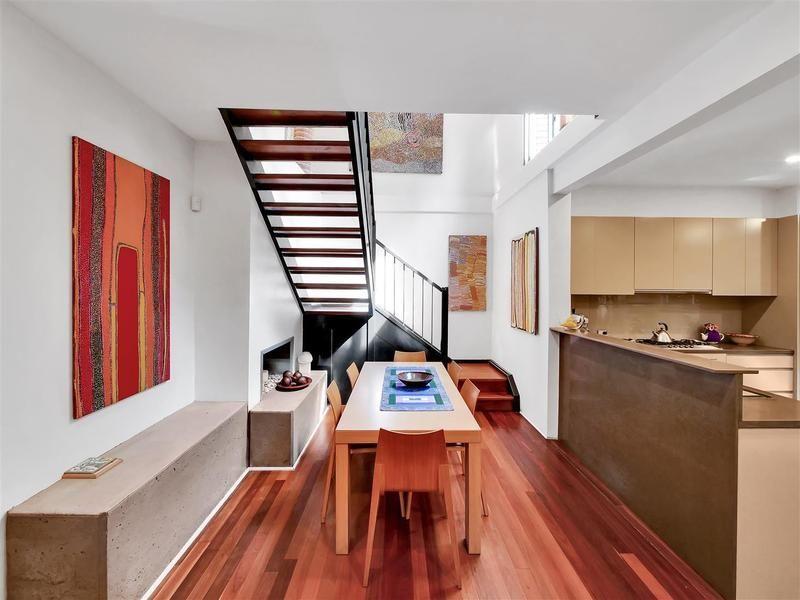 33 Donnelly Street, Balmain  NSW  2041
