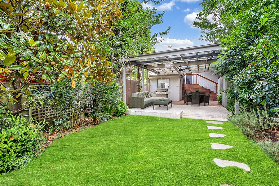 311 Annandale Street, Annandale  NSW  2038