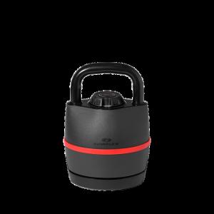 kettlebells for workout