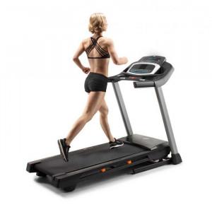 treadmill for sale in ajman