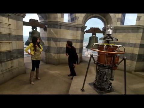 the wizards return alex vs alex 2013 full movie