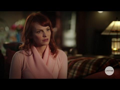 Her Boyfriends Secret (2018)