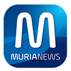 MURIANEWS