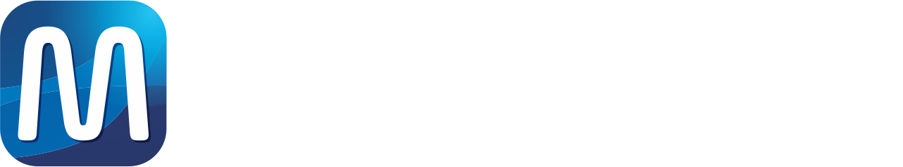 MURIANEWS.com