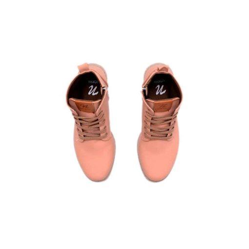 Kody Baby Pink Gum - Women