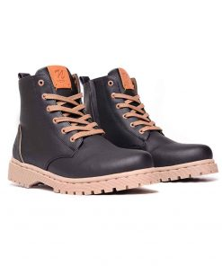 Kody Black Gum - Women