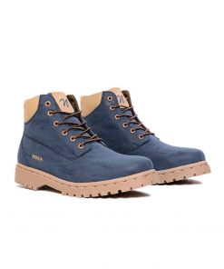 Arlo Navy - Women