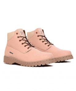 Arlo Pink - Women