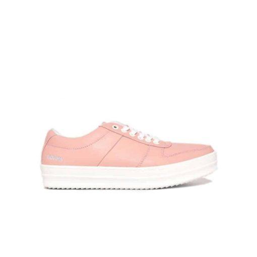 Eve Pink - Women