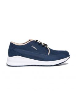 Luna navy - Women