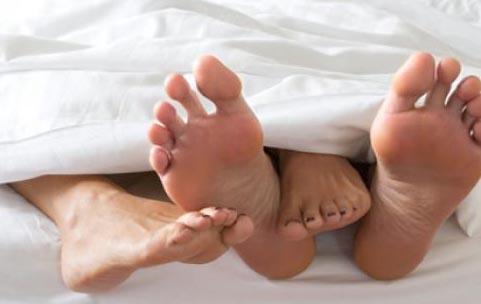 ca5c70d96 4 Jenis Cidera Seks dan Cara Penanganannya - Pojoksatu.id