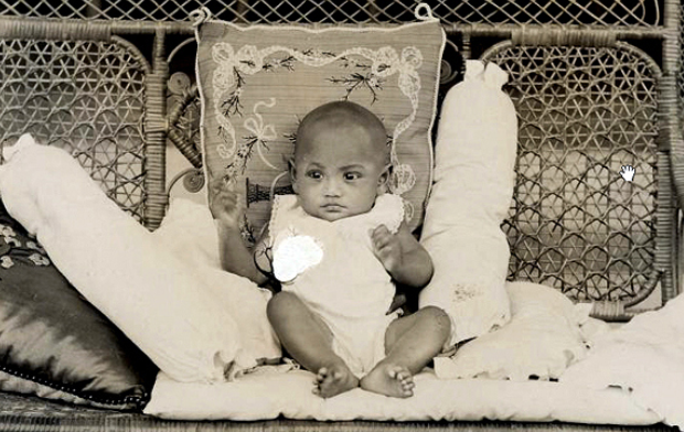 Kisah Pilu Ra Kartini Dipaksa Nikahi Duda Sahabat Ayahnya Pojoksatuid