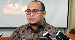 Wakil Sekretaris Jenderal Partai Gerindra Andre Rosiade