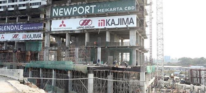 Penelusuran KPK Dana Suap Meikarta Ternyata Buat Pelesiran Anggota DPRD Berlibur ke Thailand