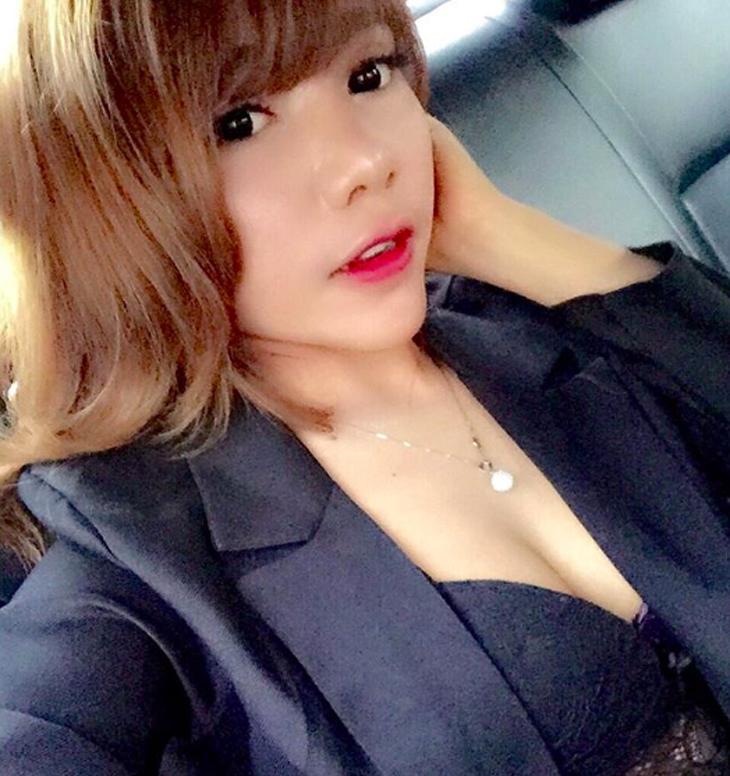 Enam artis prostitusi online yang akan diperiksa polisi yakni Beby Shu, Mulya Lestari, Fatya Ginanjarsari, Riri Febianti, Aldira Chena, dan Tiara Permata Sari