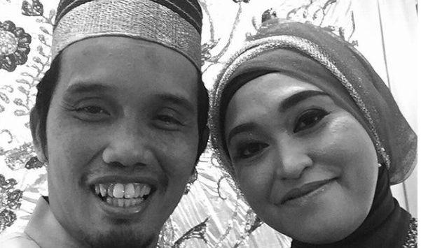 Terungkap Penyebab Kematian Istri Ustaz Nur Muhammad, Tujuh Tahun Menderita Kanker Usus