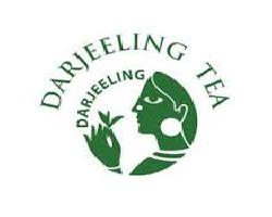 darjeeling-tea-chinchona