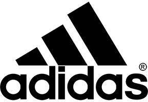 old addidas