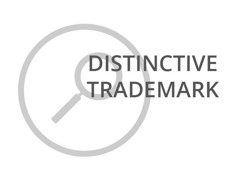 Distinctive Trademark