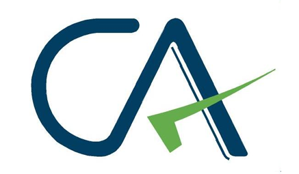 ca logo collective mark