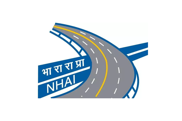 National Highway Authority