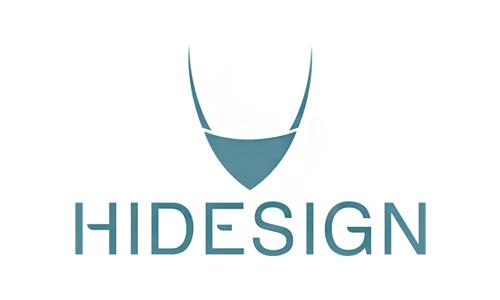 hidesign