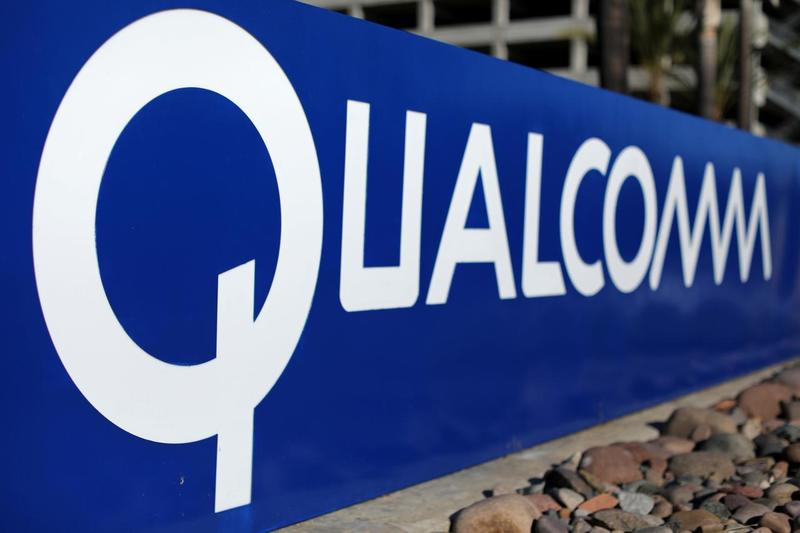 apple v/s qualcomm