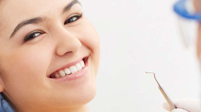 Kenali Bleaching Gigi Bisa Di Rumah Tapi Lebih Lama Radar Bogor