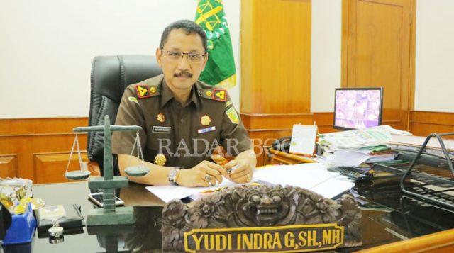 Korupsi KPU Kota Bogor