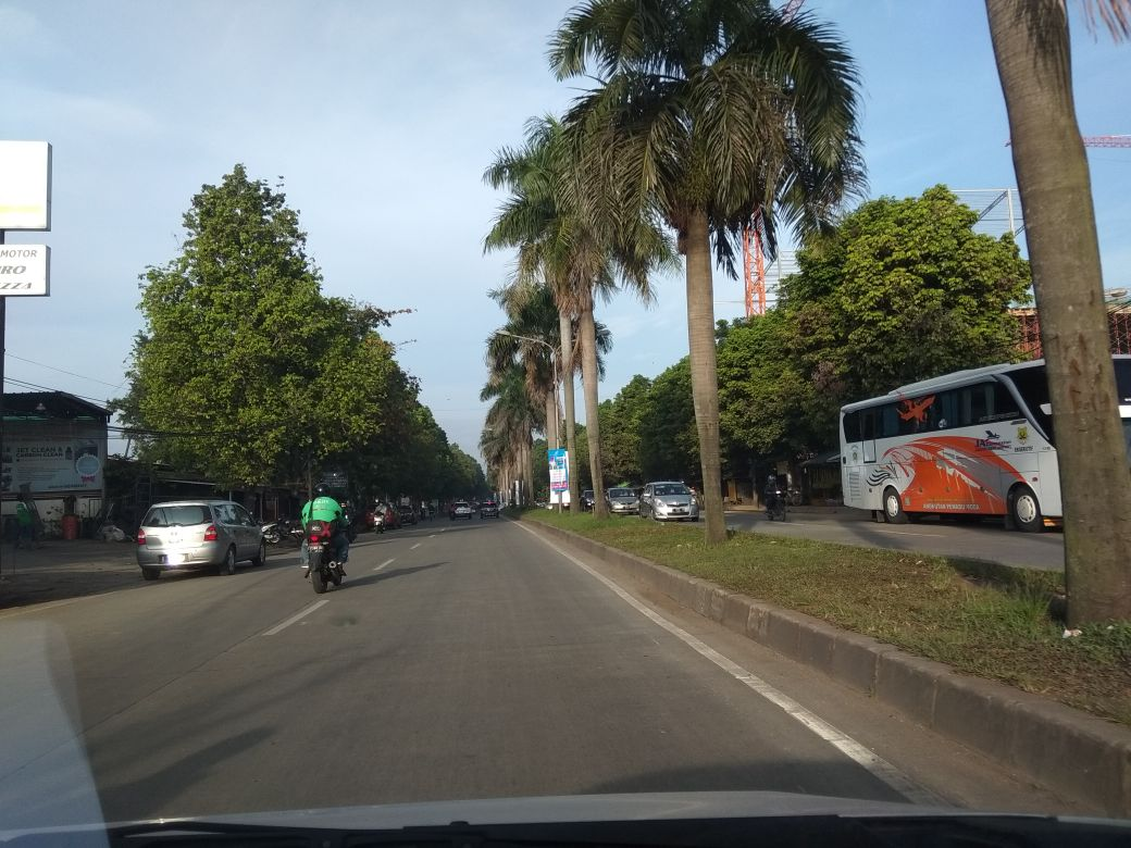 Simak Perkiraan Cuaca Jawa Barat Hari Ini | RADAR BOGOR ...