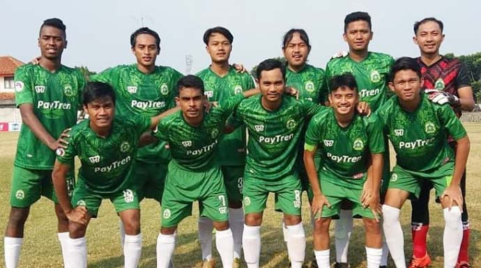 Image result for PS Tira Persikabo