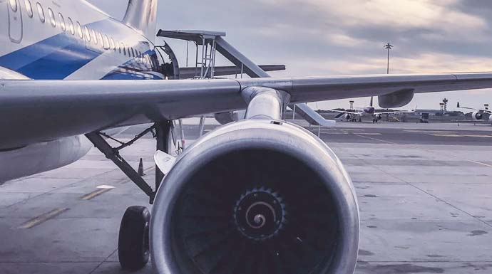 Catat Ini Tips Cek In Online Citilink Supaya Tidak Ketinggalan Pesawat Radar Bogor Berita Bogor Terpercaya