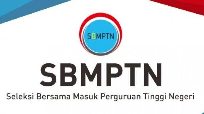 Berikut Nama-nama Peserta yang Lulus SBMPTN 2019 | RADAR BOGOR ...