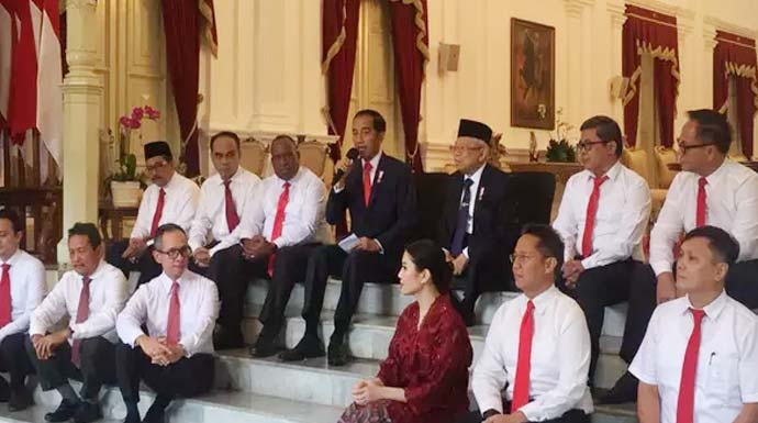 12-Wakil-Menteri