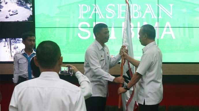 PMR Kota Bogor