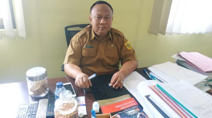 Kadis-DKPP-Kabupaten-Bogor