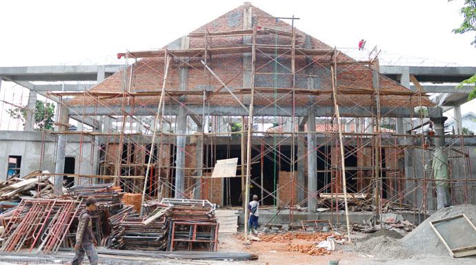 Kantor-Kecamatan-Bogor-Utara