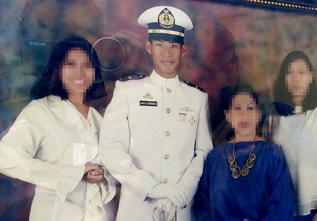 Keluarga-perwira-TNI-AL-640x446 (1)