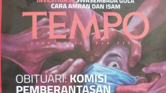 Majalah-Tempo-Digugat