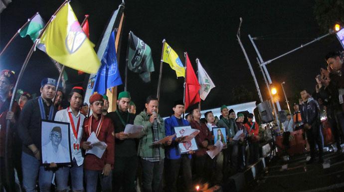 Pahlawan-Bogor